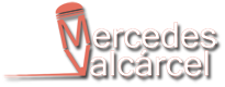 Mercedes Valcarcel